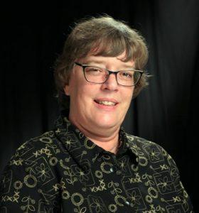 Becky Graninger