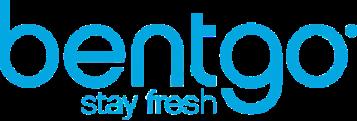 Bentgo Logo