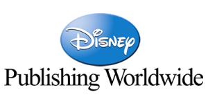 Disney Publishing