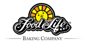 Food for Life Baking