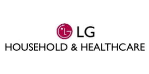 LG Household and Healthcare