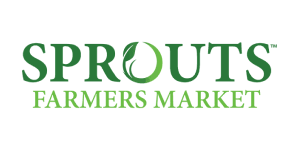Sprout Farmers Market