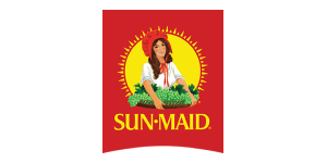 Sunmaid Growers