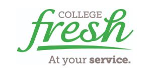 College Fresh