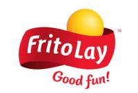 Frito Lays