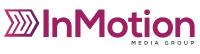 InMotion Media Group