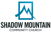 Shadow Mountain Community Church Logo