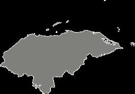 Honduras Country