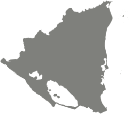 Nicaragua Country