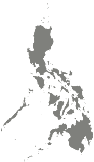 Philippines Country