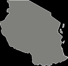Tanzania Country