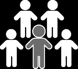 One in Five Children